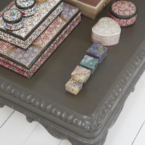 askar soffbord rustikt vitt golv